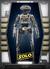 L3-37-2020base-front.png
