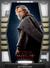 LukeSkywalker-2020base2-front.png