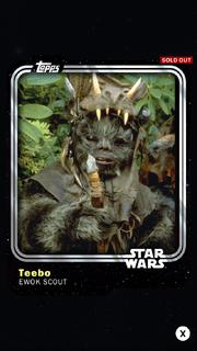 Teebo-EwokScout-White-Front