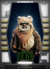 Wicket-2020base-front.png