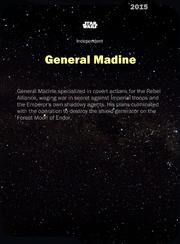 GeneralMadine-Base1-back
