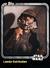 LandoCalrissianRebel-Base1-front.png
