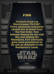 Finn-2020base-back