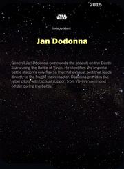 JanDodonna-Base1-back