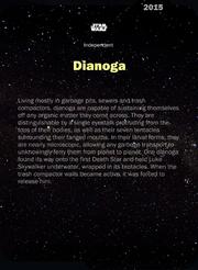 Dianoga-Base1-back