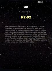 R2-D2-AOTC-Base-back