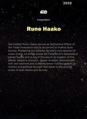 RuneHaakoSettlementOfficer-Base1-back