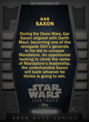 GarSaxon-2020base2-back