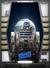 R2-D2-2020base2-front.png