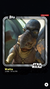 Watto-JunkDealer-White-Front.png