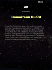 GamorreanGuard-Base1-back