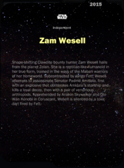 ZamWesell-Base1-back