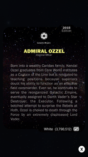 AdmiralOzzel-ImperialOfficer-White-Back