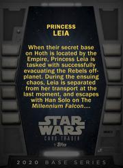 Leia-2020base2-back