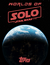 WorldsofSolo-back.png