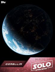 Corellia-WorldsofSolo-front