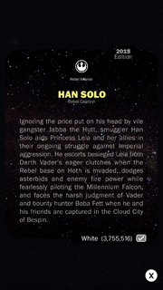HanSolo-RebelCaptain-White-Back