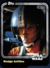 WedgeAntilles-RogueLeader-White-Front.png