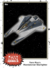 FennRauMandalorianStarfighter-Base4Rebels-front.png