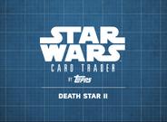 DeathStarII-Blueprints-back