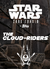 SoloCloudRiders-back.png