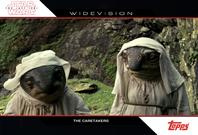Caretaker-TLJWidevision-front