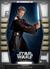 AnakinSkywalker-2020base-front.png