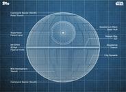DeathStar-Blueprints-front