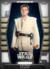 Obi-WanKenobiTPM-2020base2-front.png