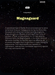 Magnaguard-Base1-back