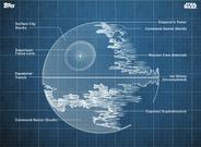 DeathStarII-Blueprints-front