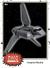 ImperialShuttle-Base4Rebels-front.png