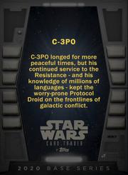 C-3PO-2020base-back
