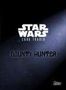 BountyHunterSeries-back