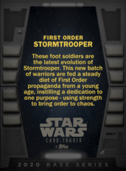 FirstOrderStormtrooper-2020base-back