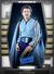 Lando-2020base2-front.png