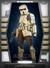 Shoretrooper-2020base-front.png