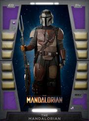 TheMandalorian2020Front