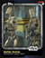 BattleDroids-SeparatistDroidArmy-White-Front.png