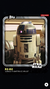 R2D2-NabooFighterCopilot-White-Front.png