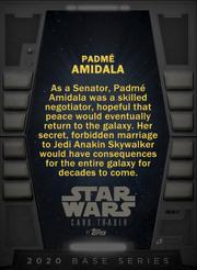 PadmeAmidala-2020base-back