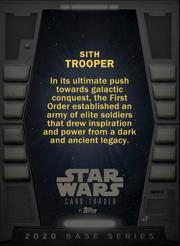SithTrooper-2020base-back