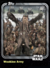 WookieArmy-base1-front.png