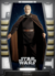 Dooku-2020base-front.png