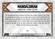 MeetingCaraDune-TheMandalorianS1-back