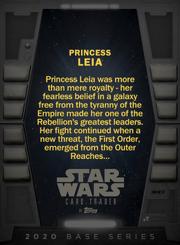 PrincessLeia-2020base-back