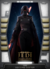 TheSecondSister-2020base-front.png