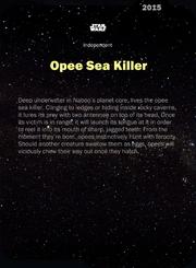 OpeeSeaKiller-Base1-back