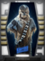 Chewbacca-2020base2-front.png