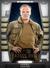 GeneralDraven-2020base2-front.png
